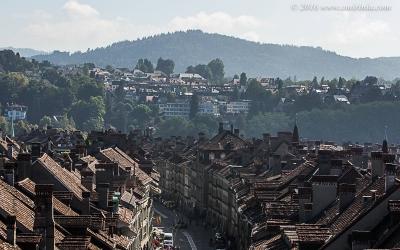 Bern_013