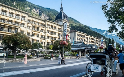 Interlaken_003