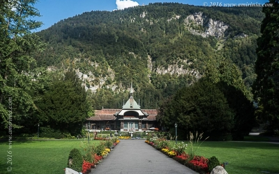 Interlaken_008