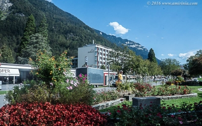 Interlaken_009