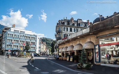 Interlaken_020