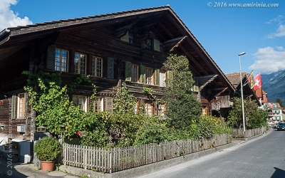 Interlaken_021