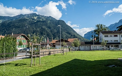 Interlaken_025