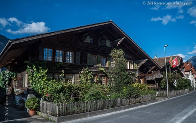 Interlaken_033