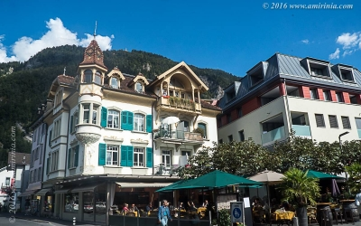 Interlaken_036