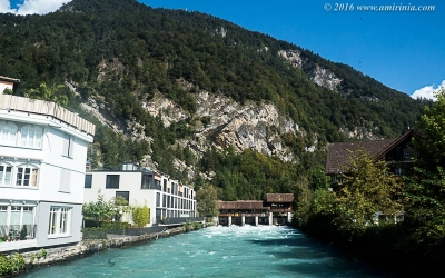 Interlaken_037