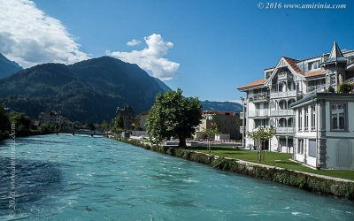 Interlaken_038