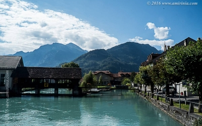 Interlaken_039