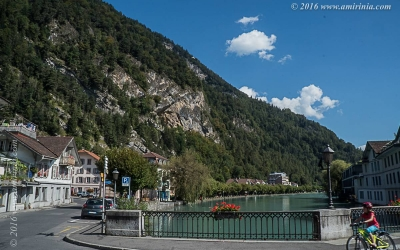 Interlaken_040