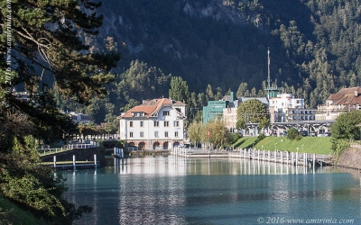 Interlaken_041