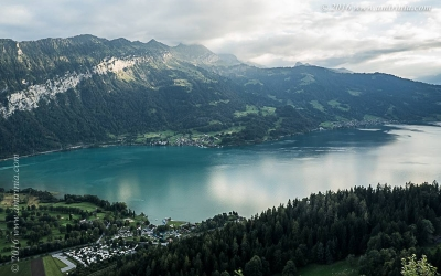 Interlaken_046