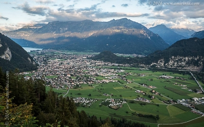 Interlaken_047