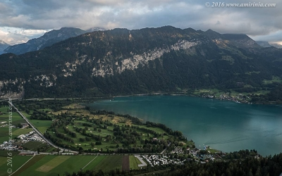 Interlaken_048