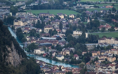 Interlaken_049
