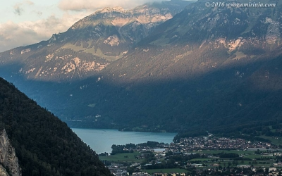 Interlaken_050