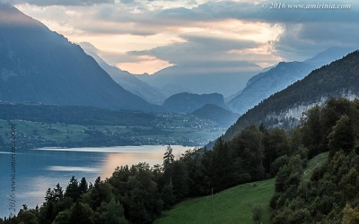 Interlaken_052