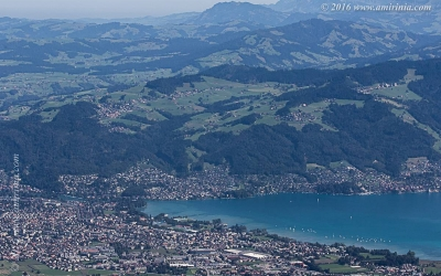 Interlaken_053
