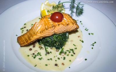 swiss cuisine_004