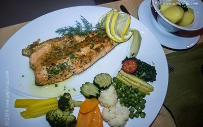 swiss cuisine_005