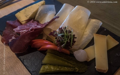 swiss cuisine_007