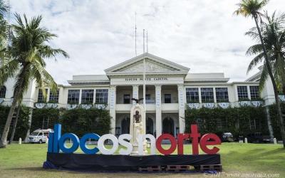 Ilocos Norte _001