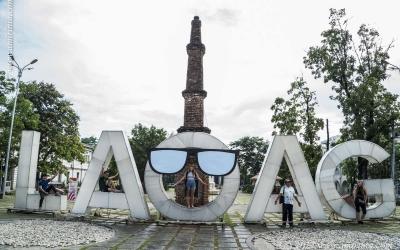 Ilocos Norte _003