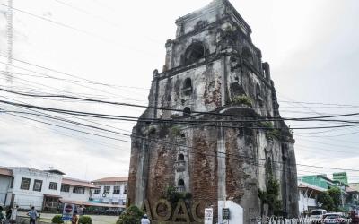 Ilocos Norte _004