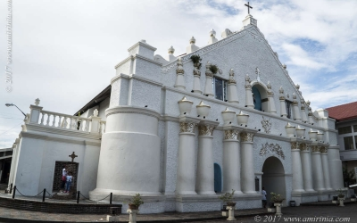 Ilocos Norte _005