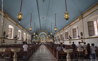 Ilocos Norte _006