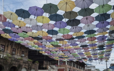Ilocos Norte _008