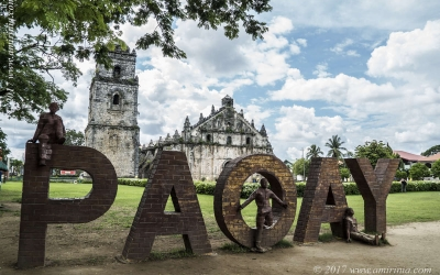 Ilocos Norte _010