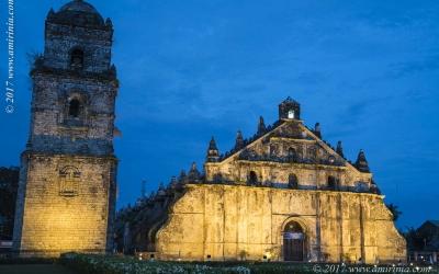 Ilocos Norte _011