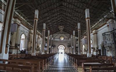 Ilocos Norte _012