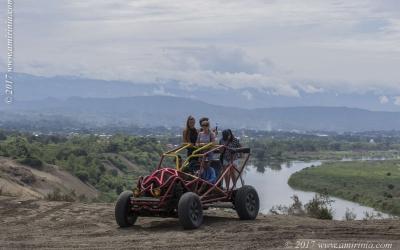 Ilocos Norte _021