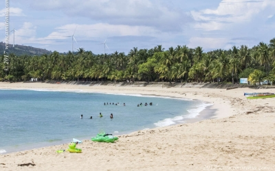 Ilocos Norte _032