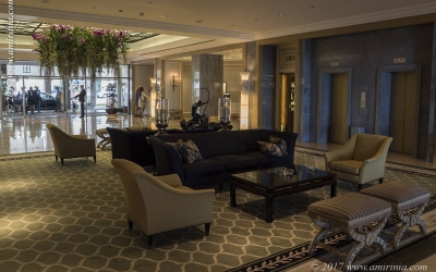 FourseasonHotelLisbon_041
