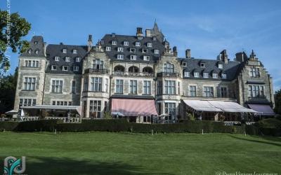 Kronberg Castle Hotel _001