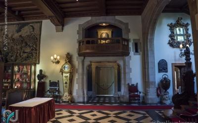 Kronberg Castle Hotel _004