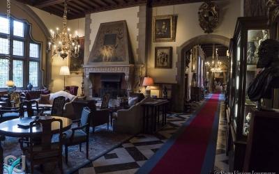 Kronberg Castle Hotel _005