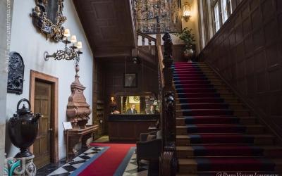Kronberg Castle Hotel _008