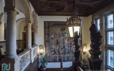 Kronberg Castle Hotel _010