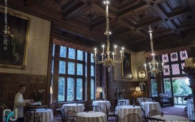 Kronberg Castle Hotel _019