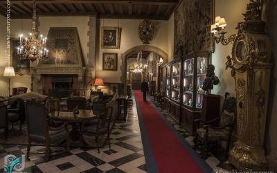 Kronberg Castle Hotel _034