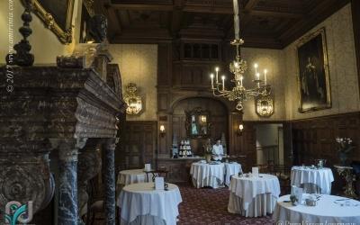 Kronberg Castle Hotel _035