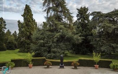 Kronberg Castle Hotel _039