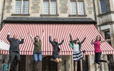 Kronberg Castle Hotel _047