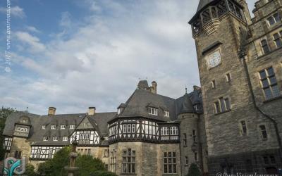 Kronberg Castle Hotel _051