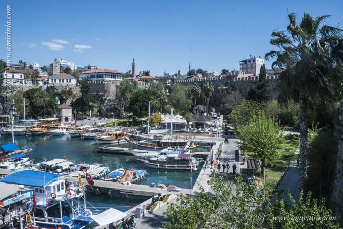 Turkish holidays grow in appeal