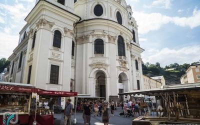 SalzburgFestival_046