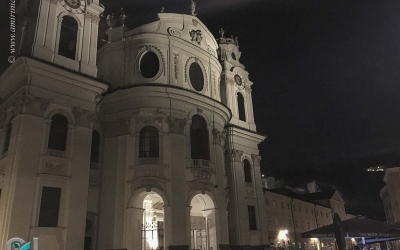 SalzburgFestival_051